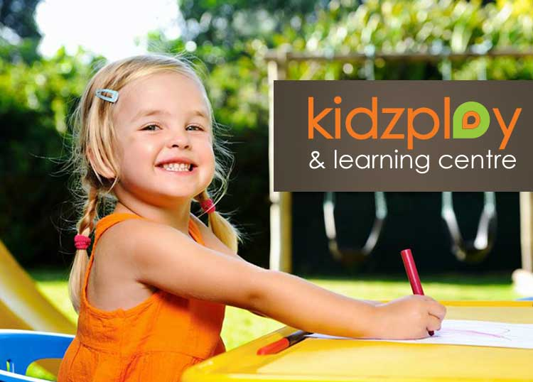 Kidzplay & Learning Centre