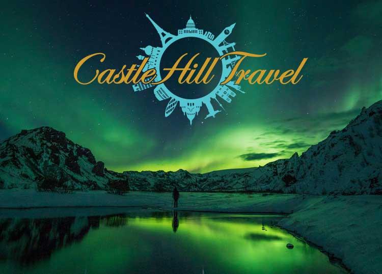 Castle Hill Travel