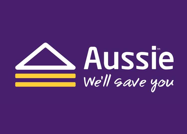 Aussie Ringwood