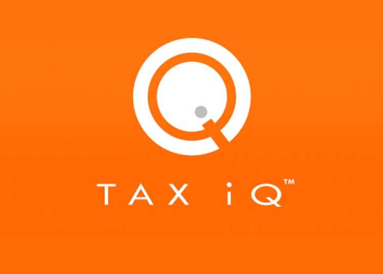 Tax IQ