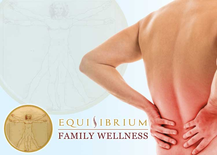 Equilibrium Family Wellness