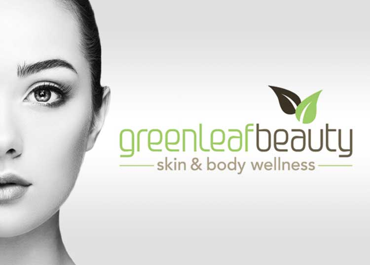 Greenleaf Beauty