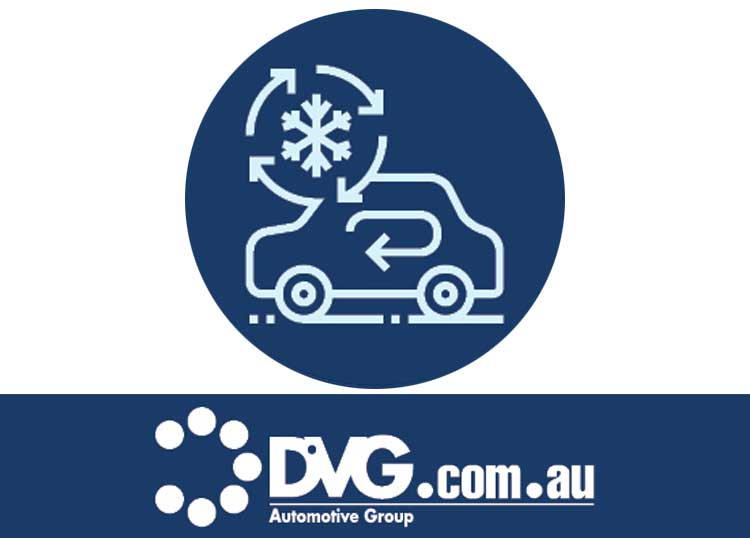 DVG Automotive Group Midland