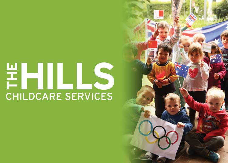 The Hills Childcare Services
