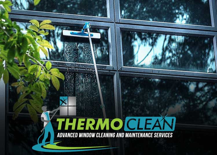 Thermo-Clean