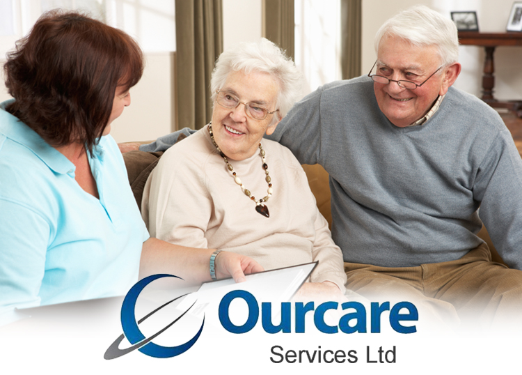 Ourcare Services Limited