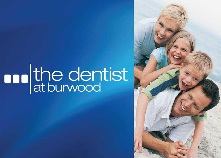 The Dentist at Burwood