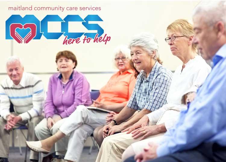 Maitland Community Care Services