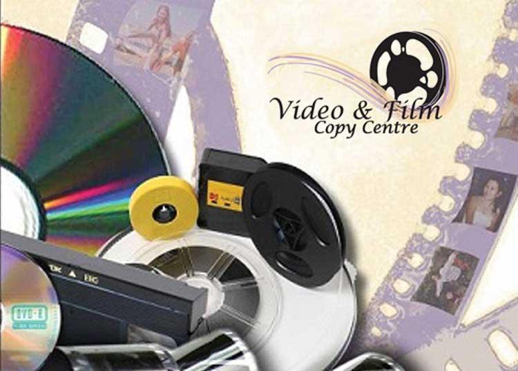 Film Copy Centre
