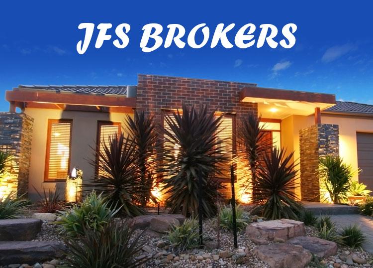 JFS Brokers