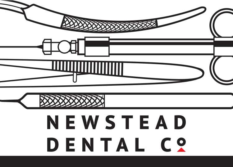 The Newstead Dental Company