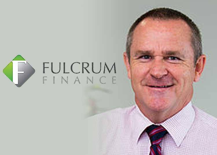 Fulcrum Finance