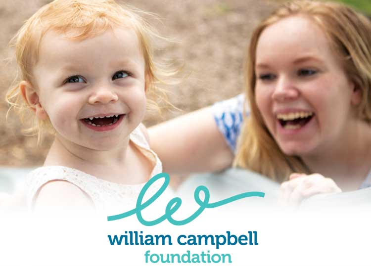 William Campbell Foundation