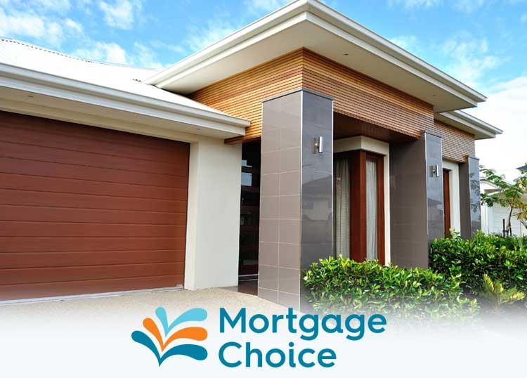Mortgage Choice Concord