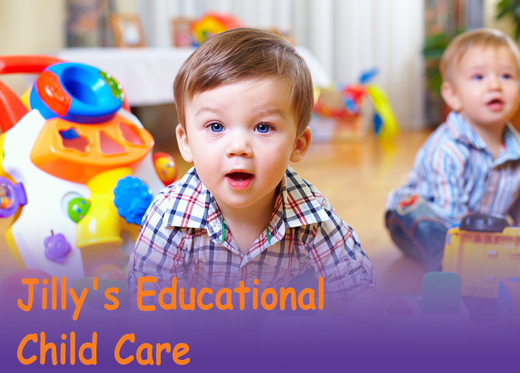 Jillys Educational Childcare Centre