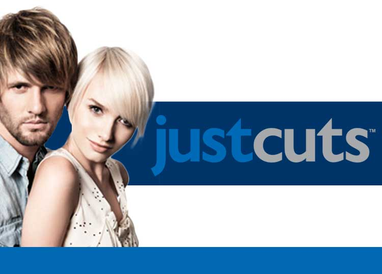 Just Cuts Rundle Place