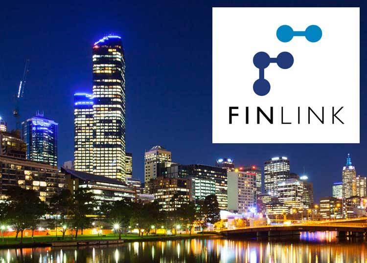 FinLink