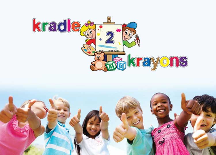 Kradle 2 Krayons Long Day Care Centre