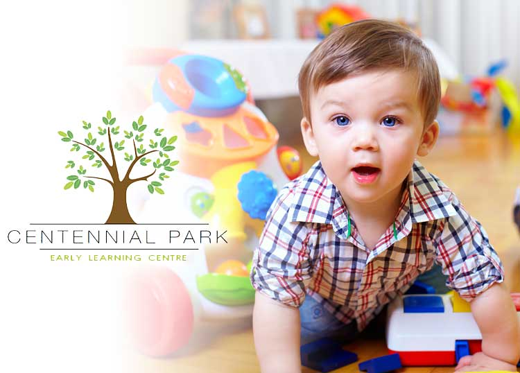 Centennial Park Early Learning Centre
