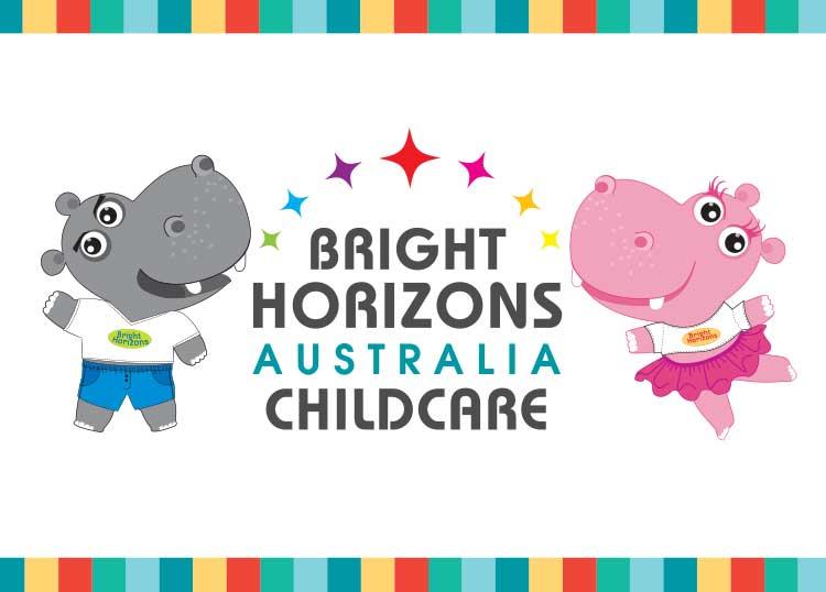 Bright Horizons Childcare Australia Charters Towers