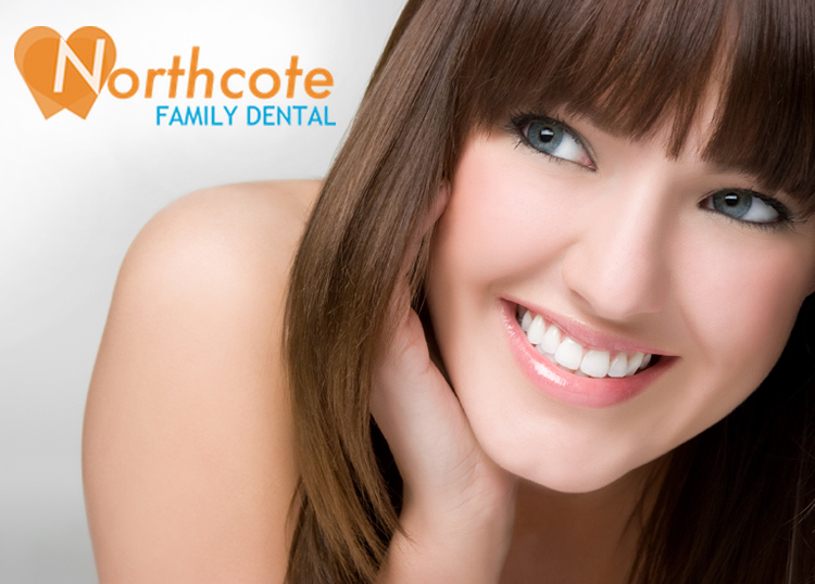 Northcote Family Dental