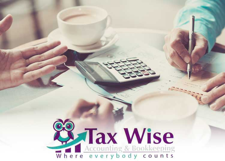 Tax Wise Accounting & Bookkeeping