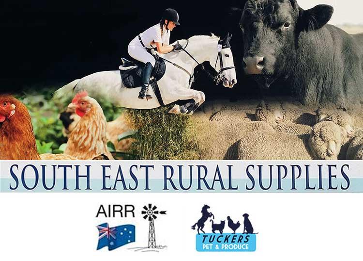 South East Rural Supplies