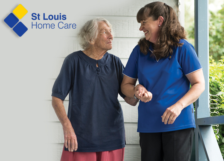 St Louis Home Care