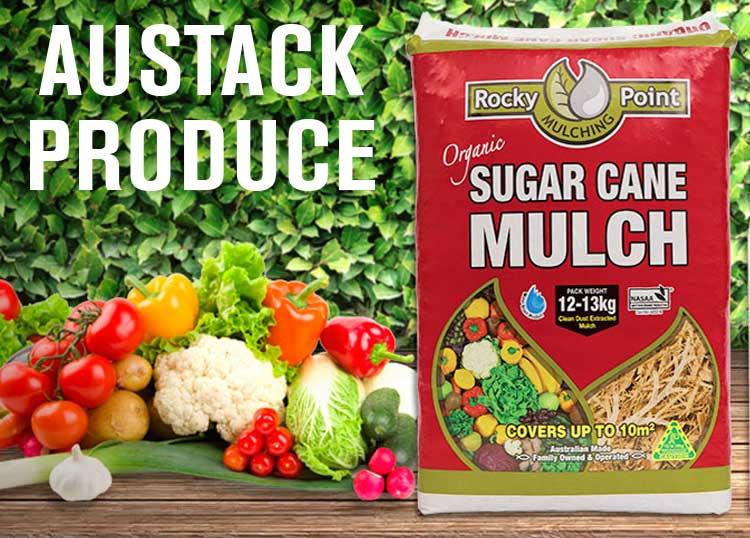 Austack Produce
