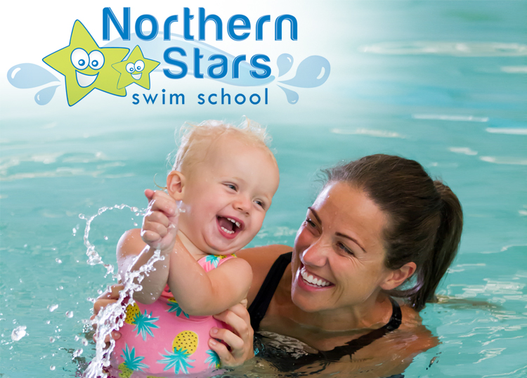 Northern Stars Swim Centre
