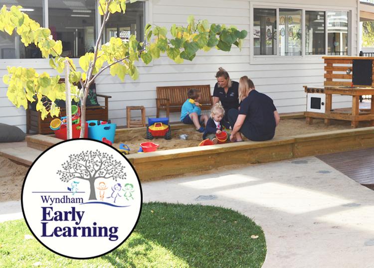 Wyndham Early Learning