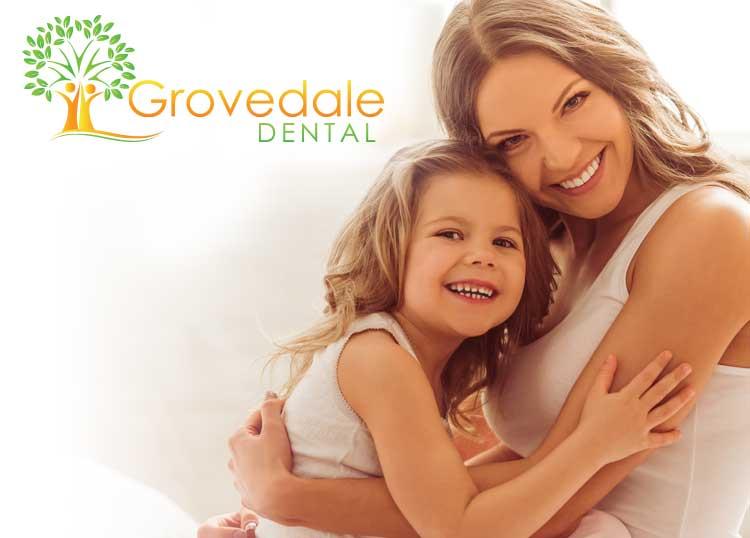Grovedale Dental