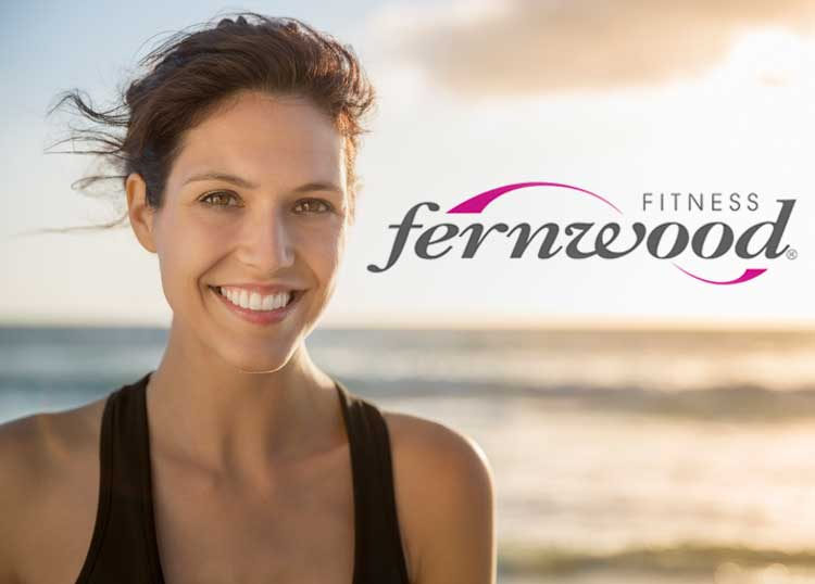 Fernwood Fitness Browns Plains
