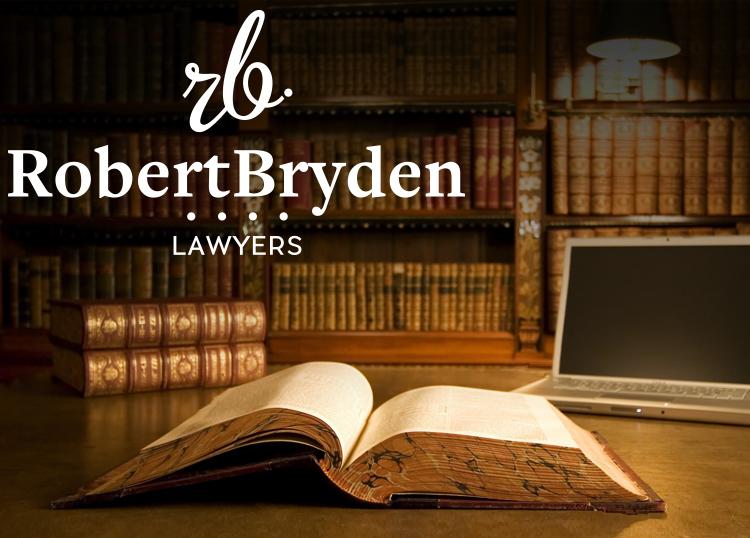 Robert Bryden Lawyers