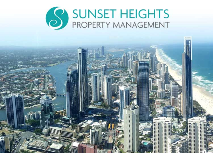 Sunset Heights Property Management