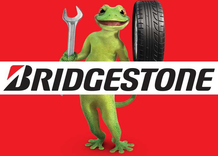 Bridgestone Select Nundah & Hendra