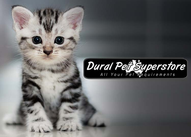 Dural Pet Superstore