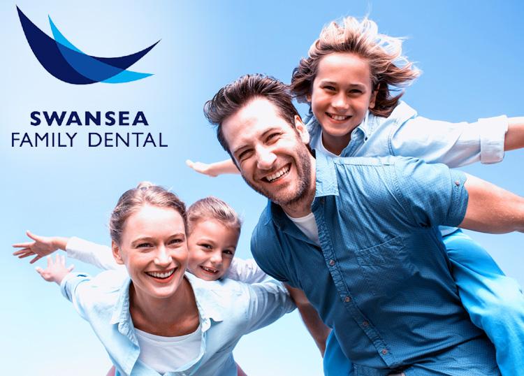 Swansea Family Dental