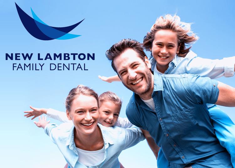 New Lambton Family Dental