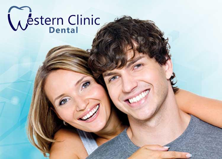 Western Clinic Dental