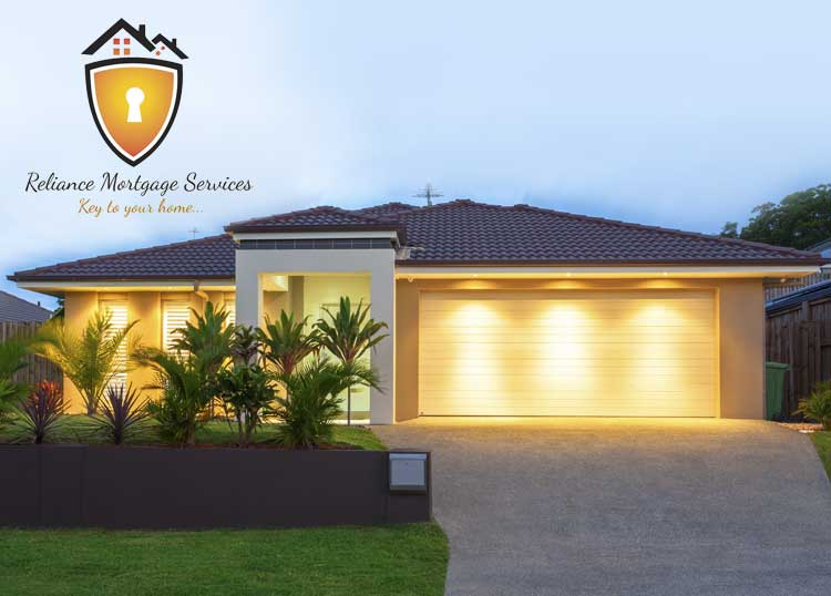 Reliance Mortgage Services