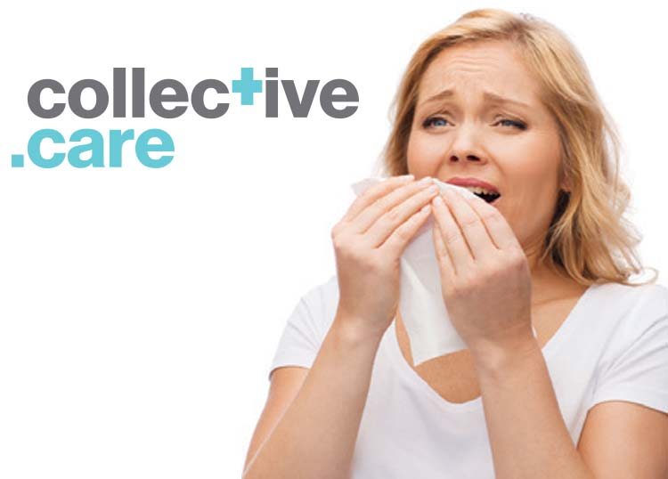 Collective.Care