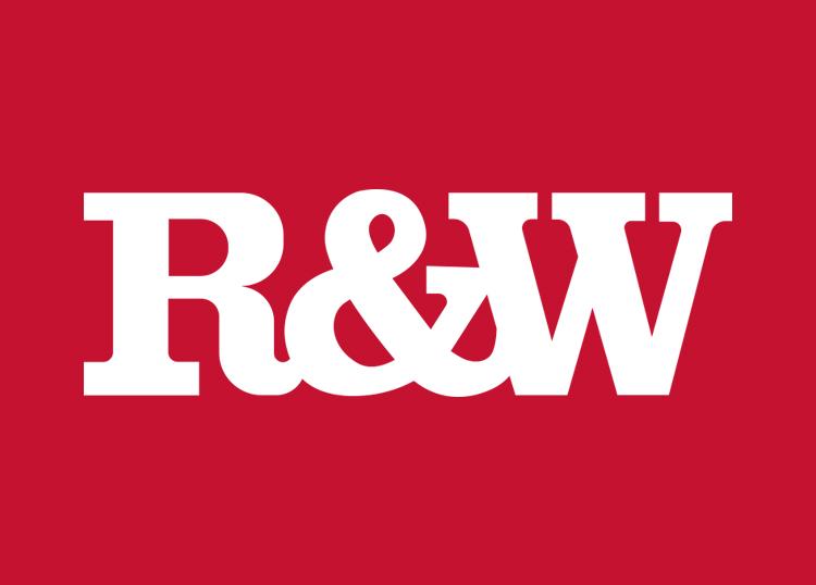 Richardson & Wrench - Milton Drever