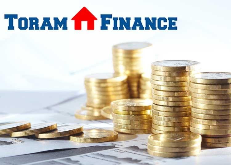 Toram Finance