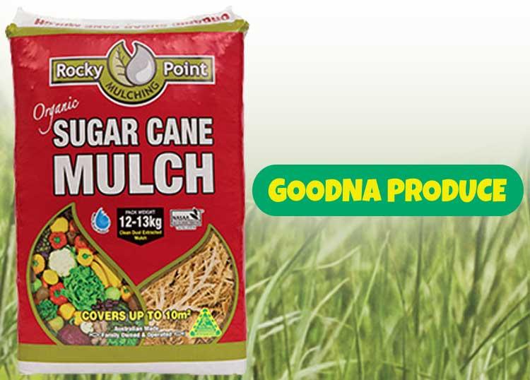Goodna Produce