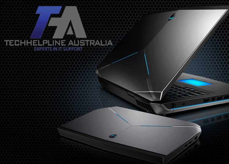Tech Helpline Australia