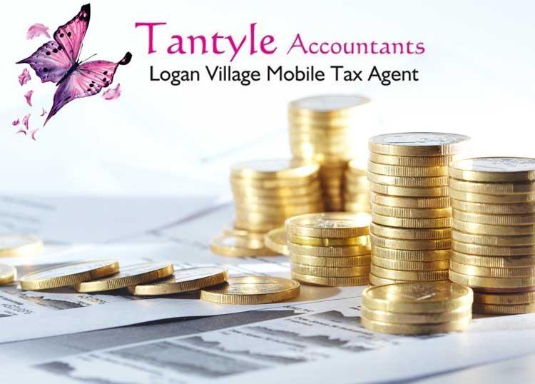 Tantyle Accountants