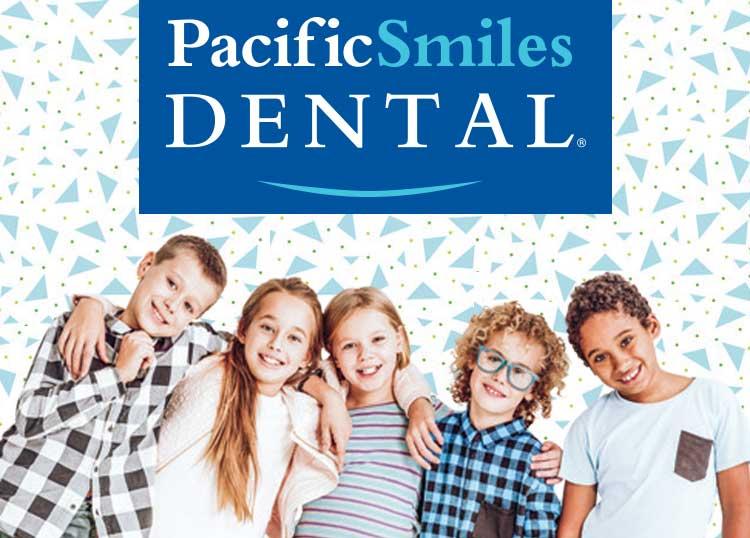 Pacific Smiles Dental Greensborough