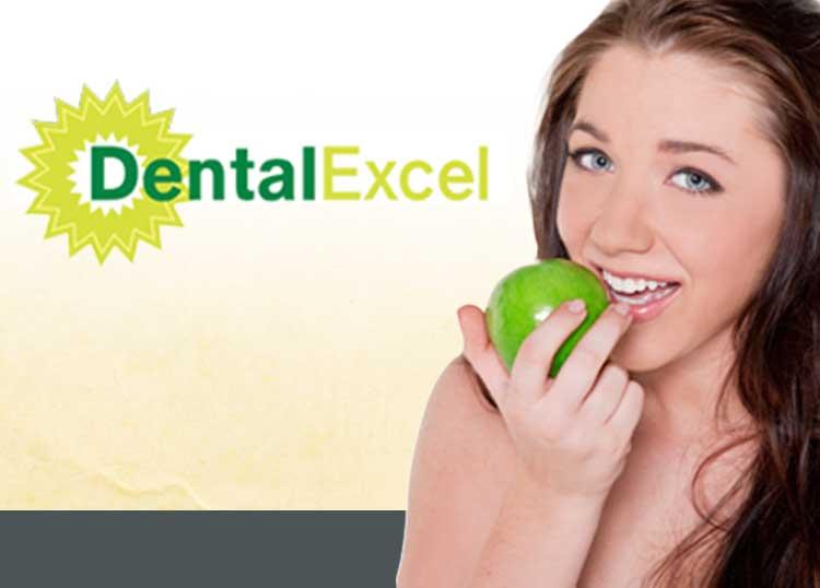 Dental Excel Sunshine Coast