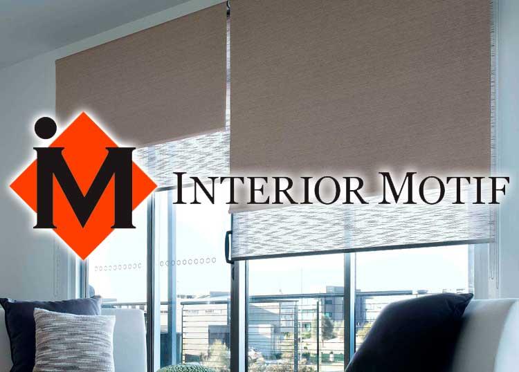 Interior Motif